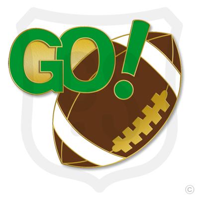 GO! (Football)