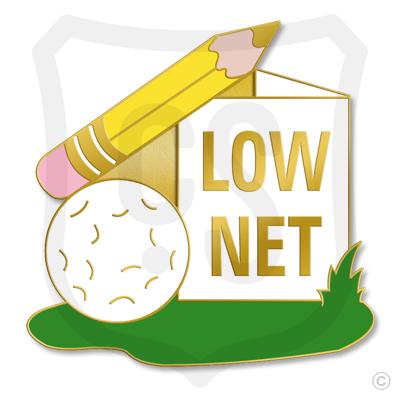Low Net