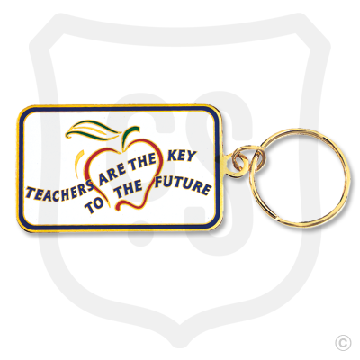 Teachers are the the Key to the Future