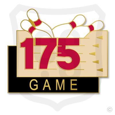 Game Score - 2