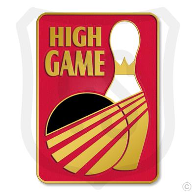 High Game - 1