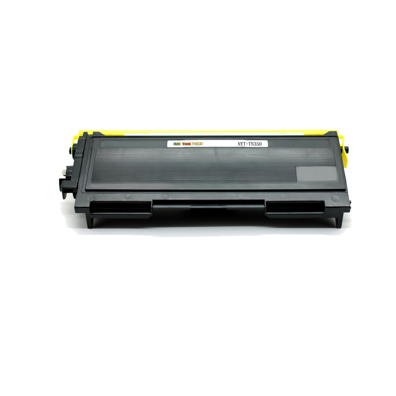 Generic Compatible with Brother TN350 Compatible Toner Cartridge for