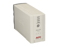 Black Box APC Back-UPS CS, 500 (300-W/500-VA), Beige BK500