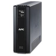 Black Box Power-Saving Back-UPS BR1500G