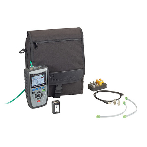 Black Box Cable Inspector Cable Tester CICT