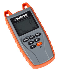 Black Box Cable Length and Fault Finder Tester CLM-FF