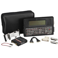 Black Box RS232/422 Data Monitor Advantage DT400A