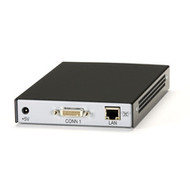 Black Box ServSwitch(TM) DTX Extender, Transmitter DTX5001-T