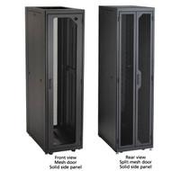 Black Box KVM CPU CABLE VGA, PS/2 DT-SERIES, 9FT EHN70023-0009