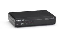 Black Box AlertWerks ServSensor 4 with Temperature/Humidity Sensor EME106A