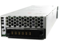 Black Box ServSwitch DKM FX Matrix KVM Switch, 160 Ports, Spare Power Supply ACX160-PS