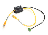 Black Box AlertWerks DC Voltage Sensor EME1D1-005-R2