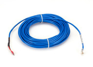 Black Box Environmental Monitoring System Dry Contact Sensor 60 ft. Cable EME1K1-060