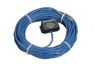 Black Box Environmental Monitoring System Water Sensor 60 ft Cable EME1W1-060
