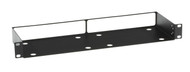 Black Box Envirol Monitoring System Dual Rackmount Bracket for Hub & Exp Hub EMEDRMK