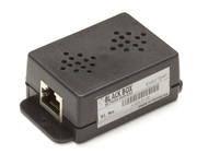 Black Box Environmental Monitoring System Temperature Sensor Daisy chainable EMEDTEMP