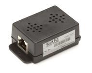 Black Box AlertWerks Temperature Sensor, Daisychainable EMEDTEMP
