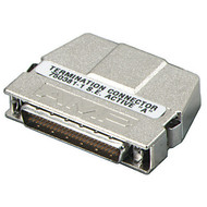 Black Box SCSI-2 Terminators, Active, Single-Ended EVNSCT02