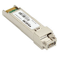 Black Box DKM FX SDI to Mini HDMI Output Converter SFP ACX3GSD2HDMI-SFP