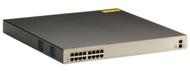 Black Box DKM FX Compact HD Video and Peripheral Matrix Switch, 16-Port CATx Cha ACXC16