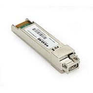Black Box DKM FX Mini HDMI/DVI input to SDI Converter SFP ACXHDMI23GSDI-SFP