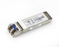 Black Box KVM Matrix Switch High Speed Fiber SFP for 2.5 Gbps Devices ACXSFPHS