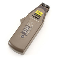 Black Box Basic Live Traffic Detector for Fiber Cable Networks FOLTIB