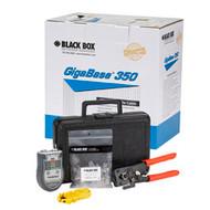 Black Box CAT5e Installation Kit FT475A-R3
