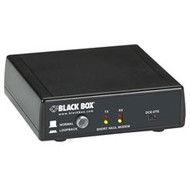 Black Box 1 YEAR WARRNATY FOR ME800A-R4 ME800A-R4-W1