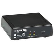 Black Box 3 YEAR WARRNATY FOR ME800A-R4 ME800A-R4-W3