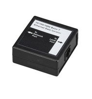 Black Box Data Isolator 10/100/1000Mbps TX 4kV SP427A