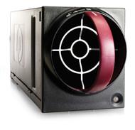 HPE BLc7000 Enclosure HP Single Active Cool Fan Option Kit