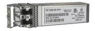 HPE X130 SFP+ LC SR Transceiver