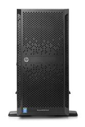 HP ML350 Gen9 Xeon 6C E5-2609v3 1.90GHz 8GB-R B140i 8LFF 765819-001