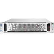 HP DL380p GEN8 Xeon 10C E5-2690v2 3.00GHz 2P 32GB-R P420i/2G 709943-001
