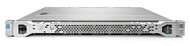 HP ProLiant DL160 Gen9 E5-2603v3 1P 8GB-R B140i 4LFF 550W PS Entry Server (769503-B21)
