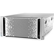 HP ML350p 4U Gen8 Xeon 6C E5-2640 2P 2.50GHz 16GB P420i/2GB Server