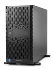 HP ML350 G9 Xeon 6C E5-2620v3 2.4GHz 16GB P440ar/2G 8SFF Tower 765820-001