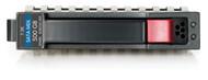 "HPE 1TB 6G SATA 7.2K rpm SFF 2.5"" SC Midline"