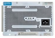 HPE 875W zl Power Supply J8712AR