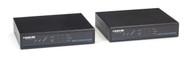 Black Box Ethernet Extender Kit 4 Port 2 Wire Managed LB522A-KIT-R2