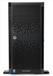 HP ML350 Gen 9 8SFF CTO Tower Server