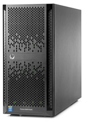 HP ProLiant ML150 G9 5U Tower Server E5-2620 v3 Hexa-core 2.4GHz Server