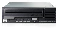 """HP StorageWorks Ultrium 1760 800GB/1.6TB SAS 5.25"""" Drive EH919B"""