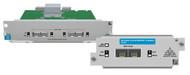 HPE Networking 5800 4-port 10GbE SFP+ Module