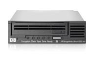 HPE StoreEver LTO-5 Ultrium 3000 SAS Internal Tape Drive EH957B