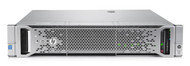 HP ProLiant DL380 G9 2U Rack Server - 1 x Intel Xeon E5-2609 v4 Octa-core (8 Core) 1.70 GHz - 8 GB Installed DDR4 SDRAM