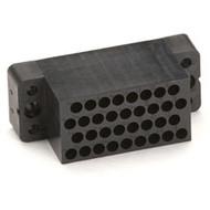 Black Box Connector Shells, V.35, Female, 10-Pack FH021-10PAK
