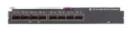 HP VC 16Gb 24-Port FC Reman Module