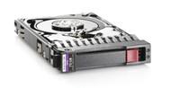 HPE 600GB SAS 12G Enterprise 15K SFF (2.5in) SC 3yr Wty HDD